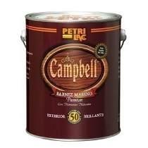 Venta de Adhesivo Campbell