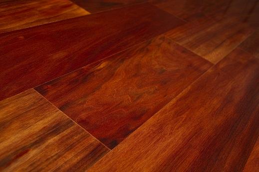 Venta de maderas importadas - piso-curupay