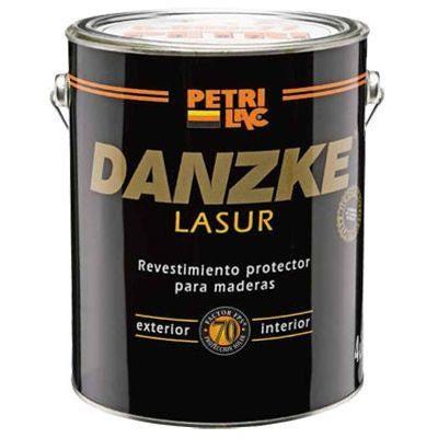 Venta de adhesivo Danzke lasur