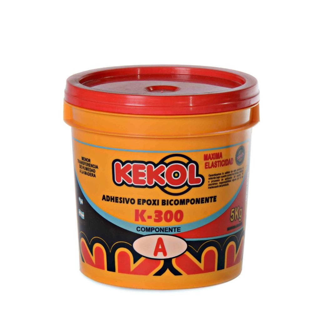Venta de adhesivo para piso de madera kekol