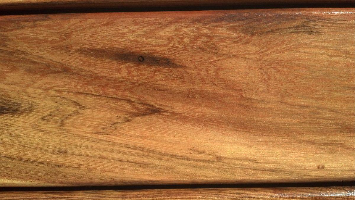 Venta de maderas nacionales -guayubira