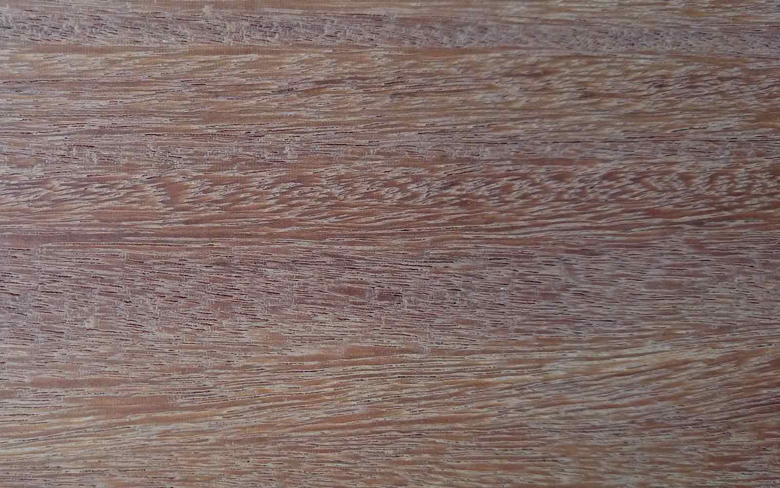 Venta de maderas importadas - madera-cumaru