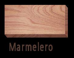 Venta de maderas nacionales - marmelero