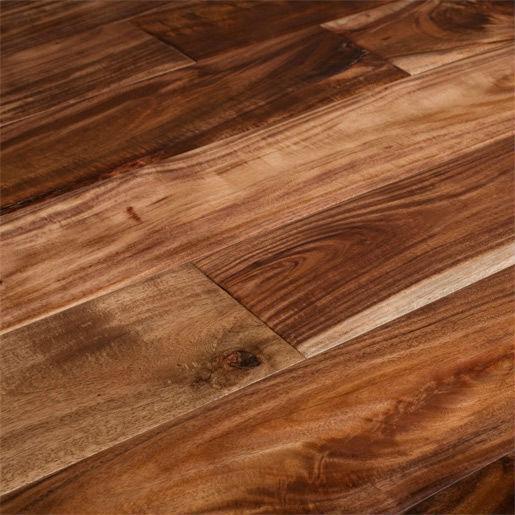 Venta de maderas importadas - pedra