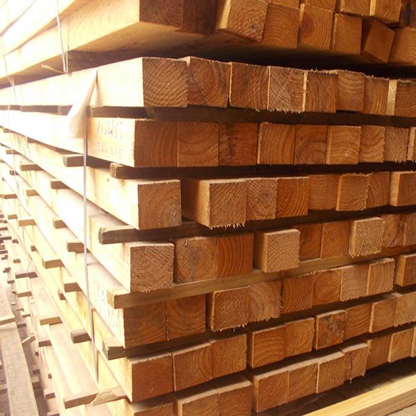 Venta de maderas nacionales - pino eliottis