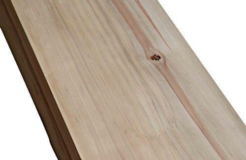 Venta de maderas nacionales - pino parana