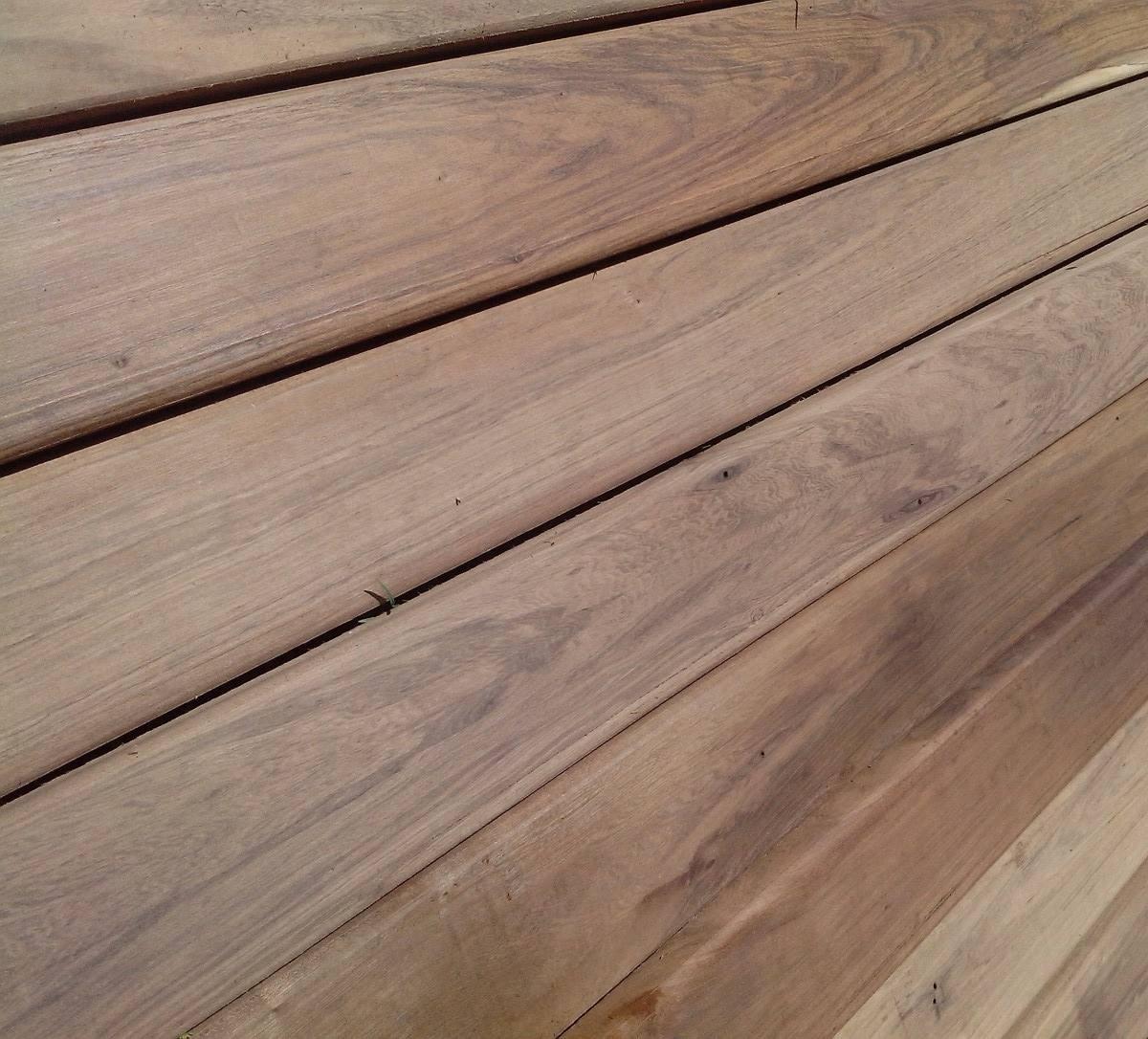 Venta de maderas importadas - virapita